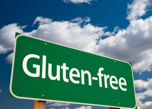 The Real Truth About Gluten-free and Celiac Disease