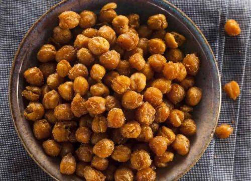 Top 10 Plant-Based Protein Sources for Your Teen Athlete
