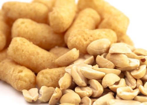 How to Help Prevent Peanut Allergy in Kids