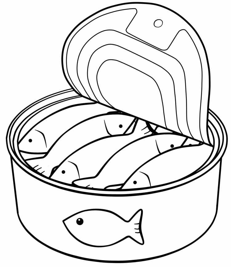 fish allergen and common food allergies in children