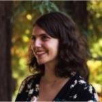 Carly Wertheim, MS