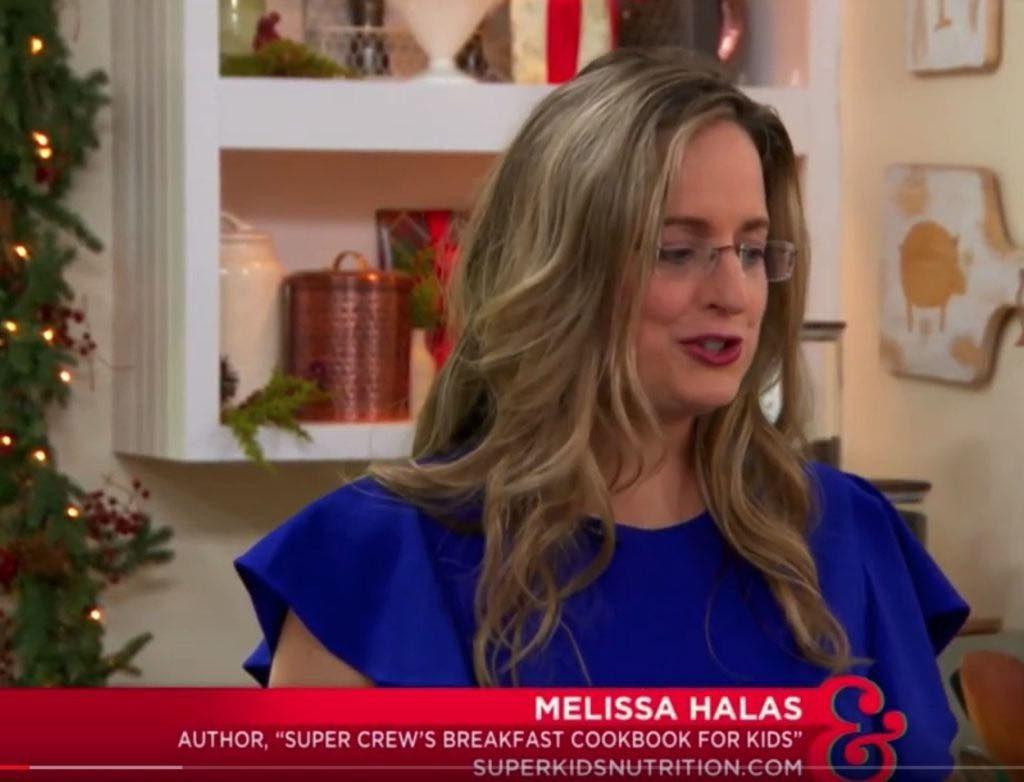Melissa-Halas-Hallmark-Home-and-Family