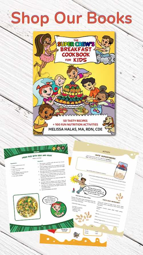 Super Crew Book ad for SKN