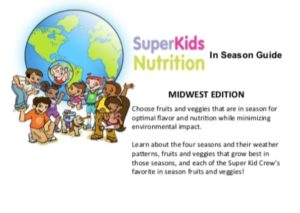 Super Crew® In Season Guides_ Midwest superkids nutrition