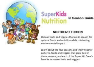 Super Crew® In Season Guides_ Northeast superkids nutrition