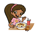 healthy meal plans kira final – Health, Kids