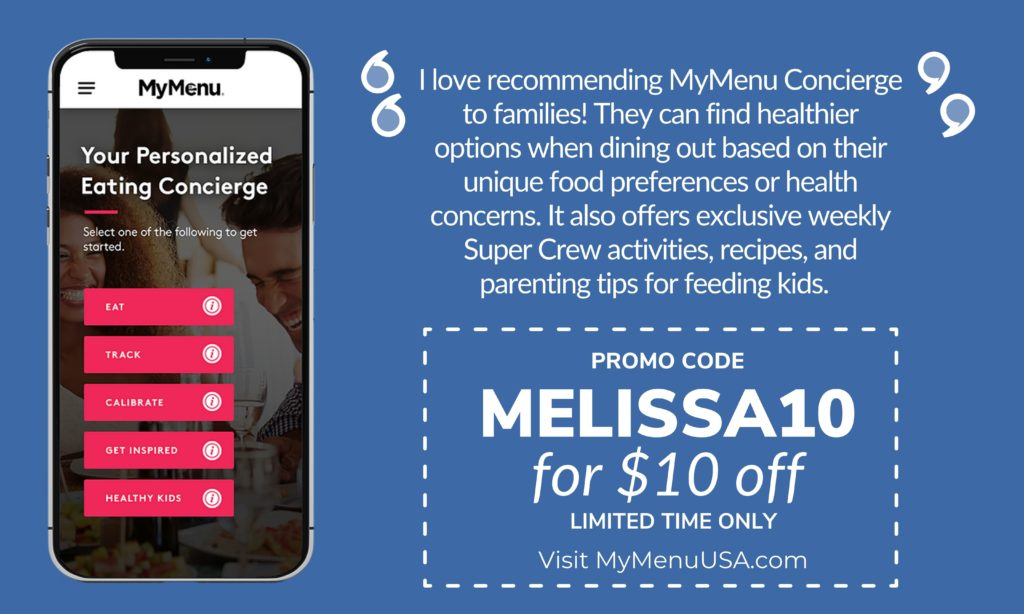 MyMenuUSA-Concierge-Eating-Your-Best-Platform-2-1